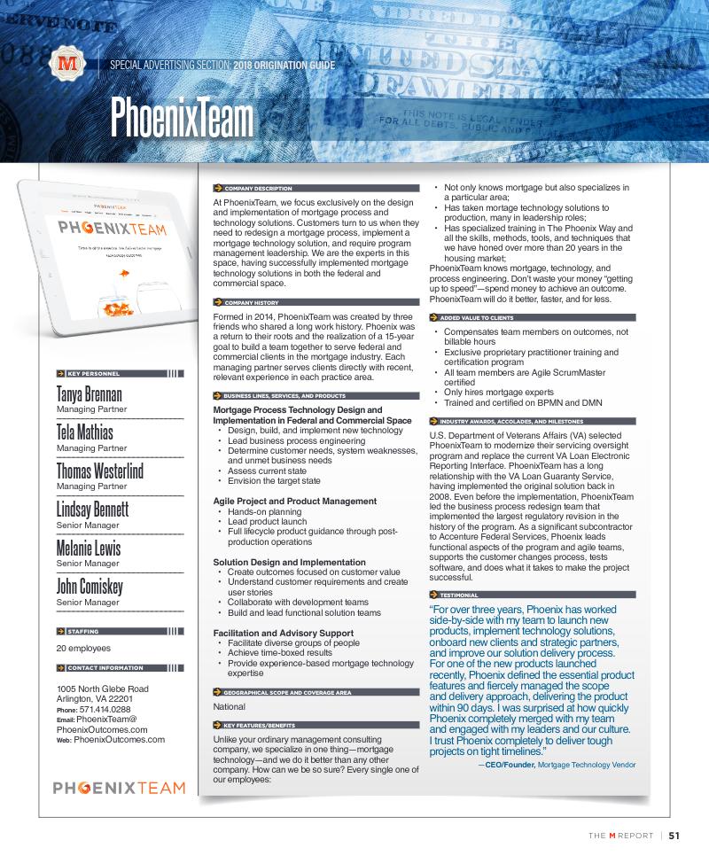 phoenix-pdf-image