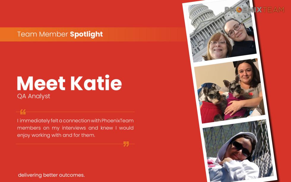 PhoenixTeam-Employee-Spotlight-Graphic-Katie-980×612
