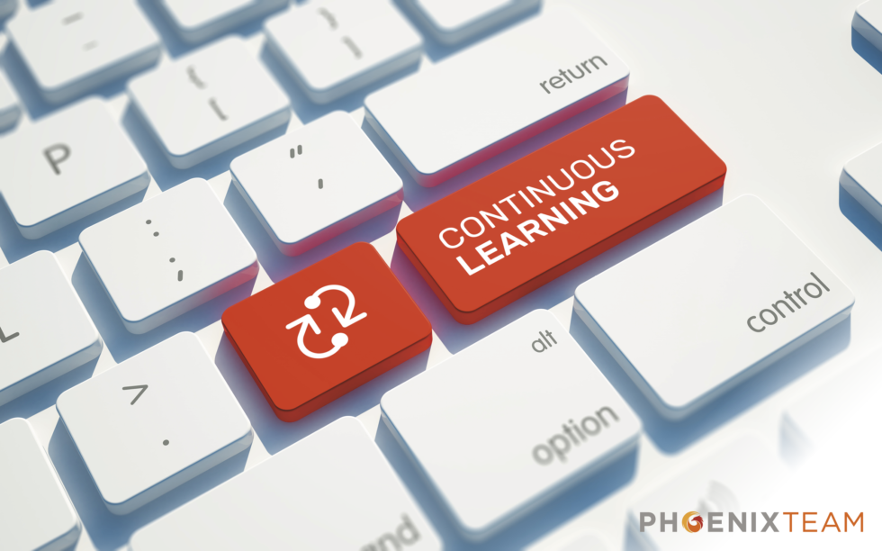 PhoenixTeam-Importance-of-Continuous-Learning-Blog-Graphic-980×612