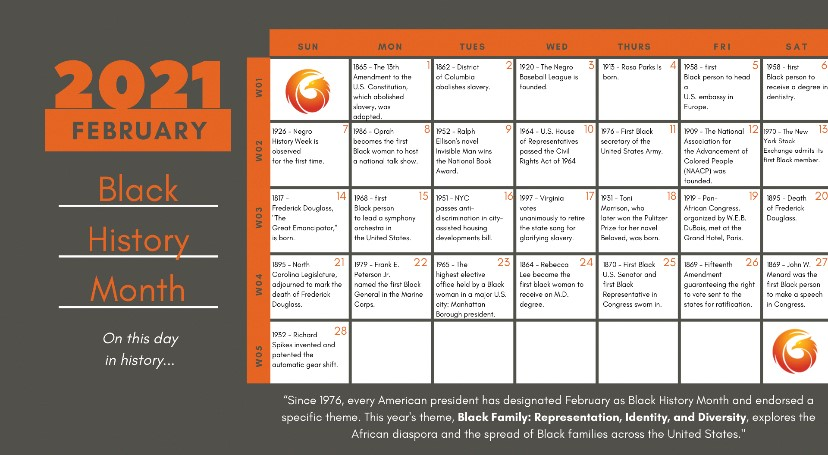 Black-History-Month-Calendar