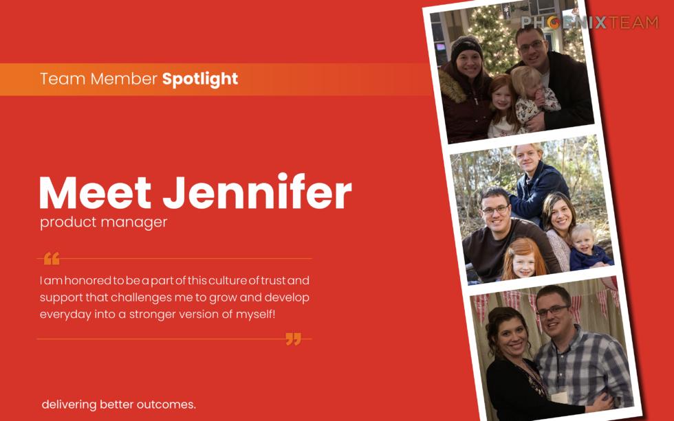 PhoenixTeam-Employee-Spotlight-Graphic-Jennifer-980×613