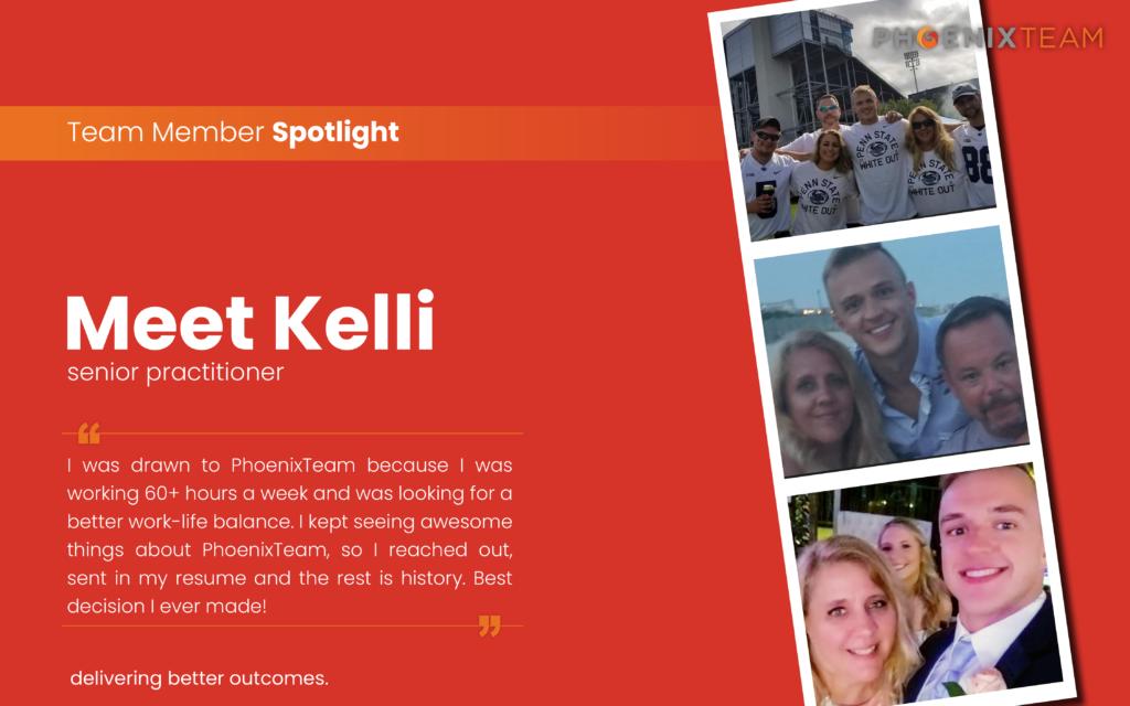PhoenixTeam-Employee-Spotlight-Graphic-Kelli-1-1024×640
