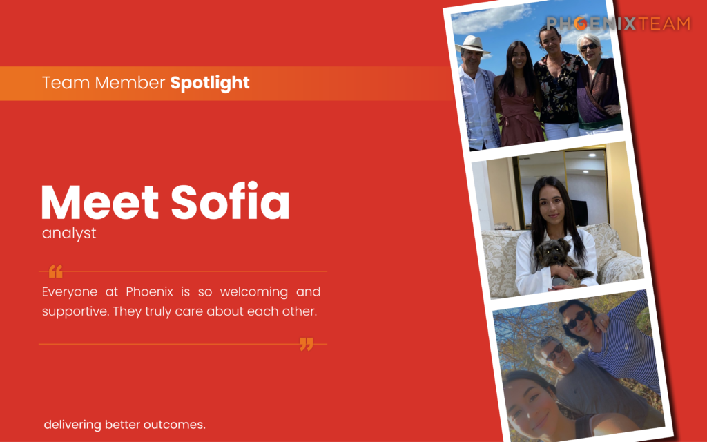 PhoenixTeam-Employee-Spotlight-Graphic-Sofia-1024×640