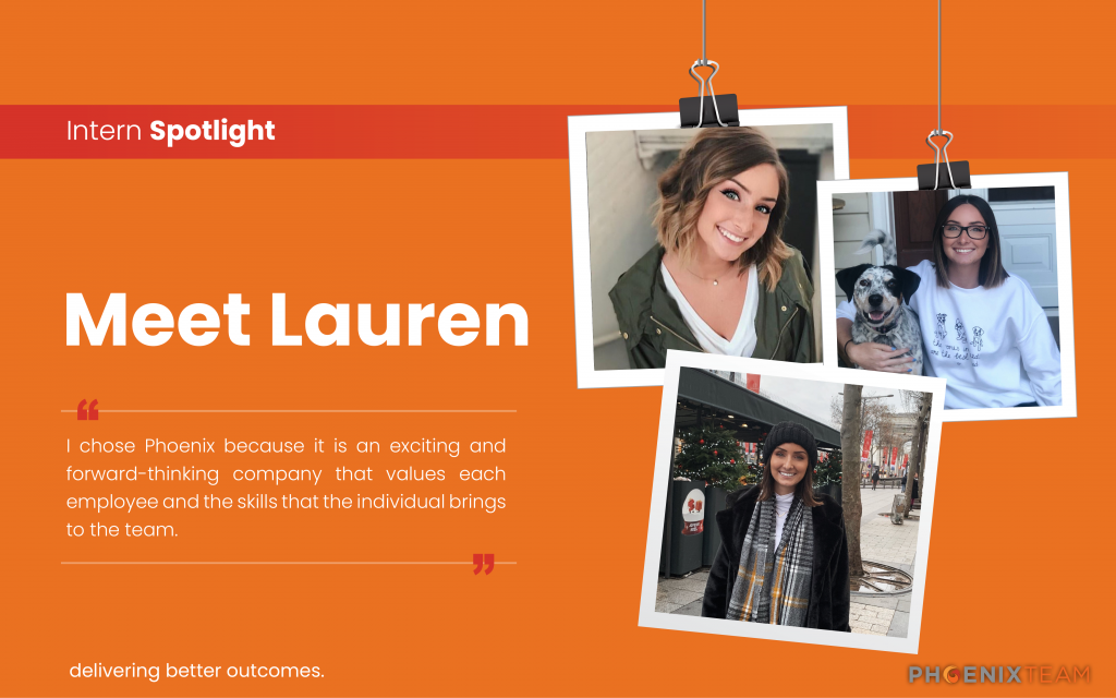 PhoenixTeam-Intern-Spotlight-Graphic-Lauren-1024×640