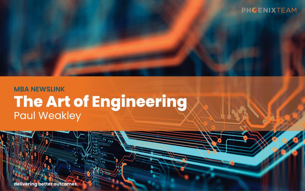 PhoenixTeam-MBA-Newslink-Art-of-Engineering-1024×640