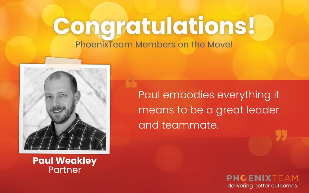 PhoenixTeam-Promotion-Graphic-1024×640