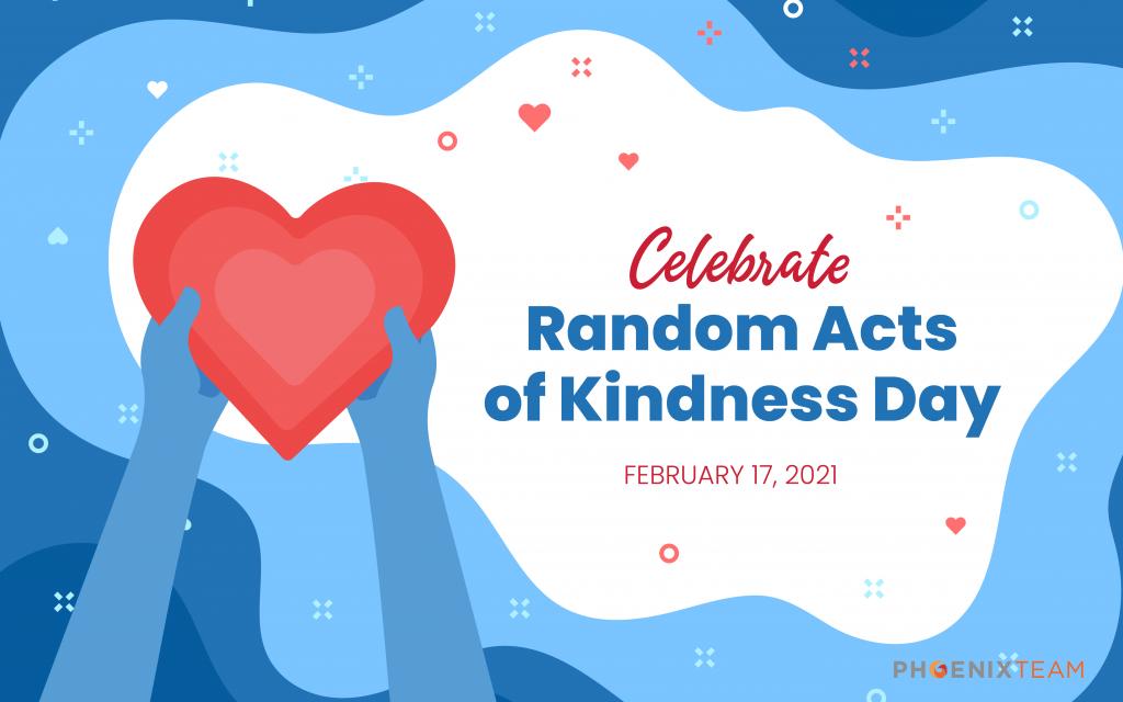 PhoenixTeam-Random-Acts-of-Kindness3-1024×640