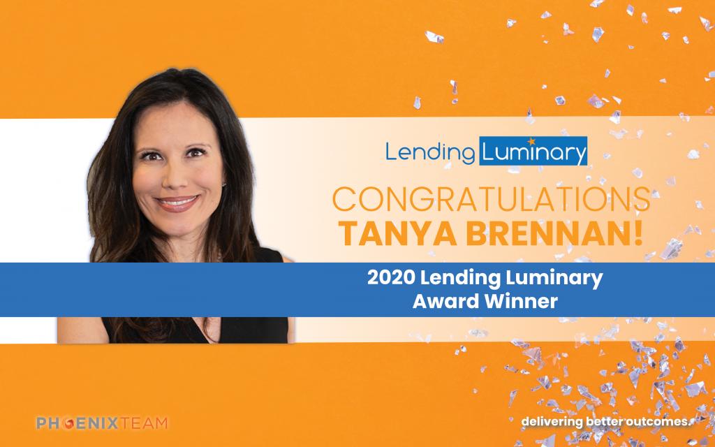 PhoenixTeam-Tanya-Brennan-Lending-Luminary-1024×640