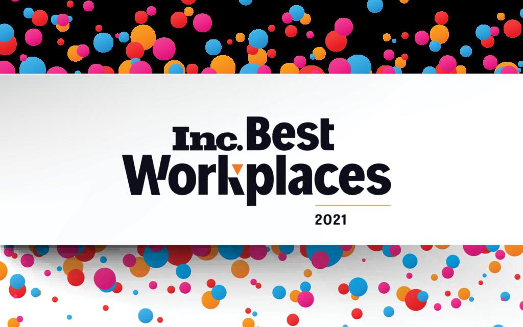 PhoenixTeam-Website-News-Inc-Best-Workplaces-1024×640
