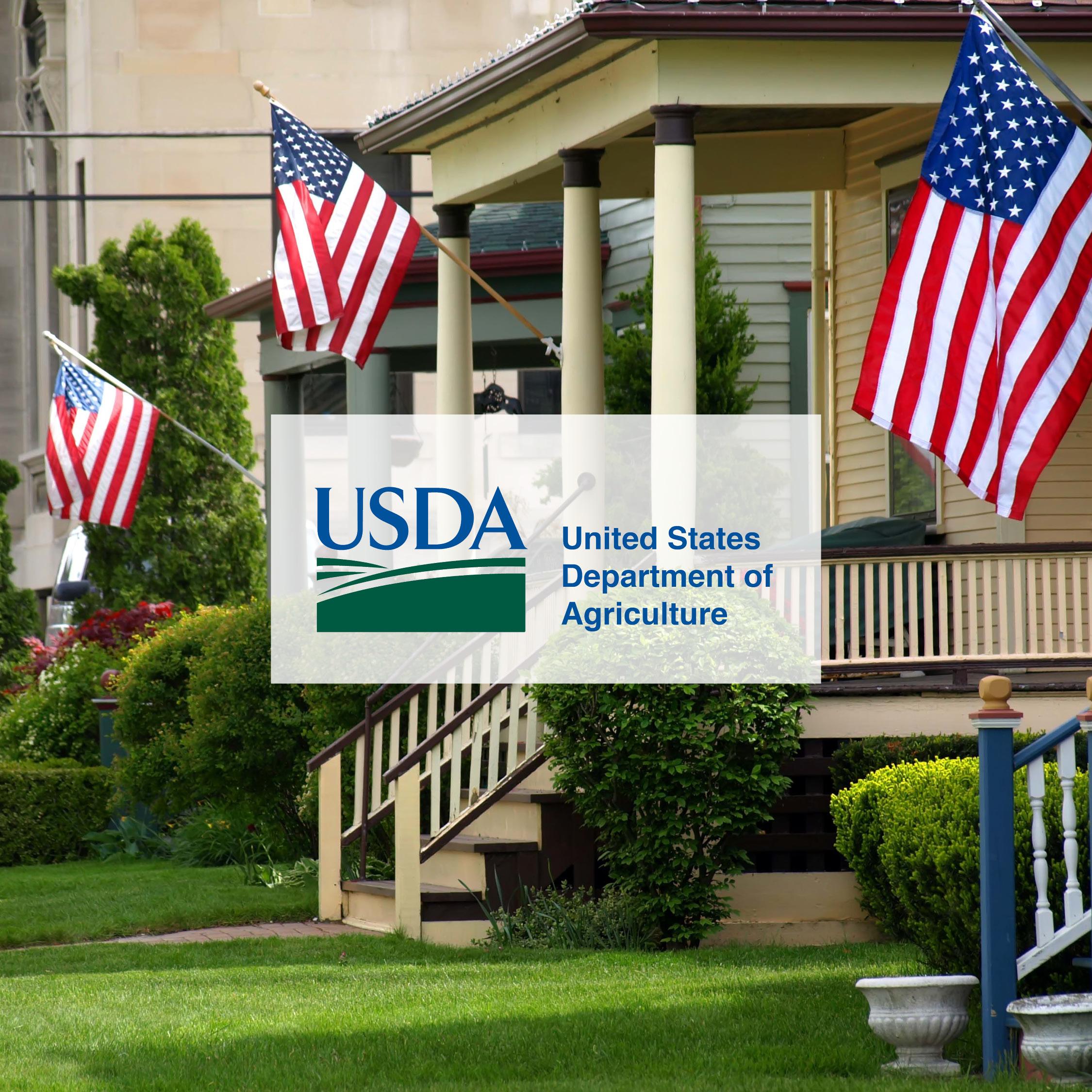 USDA-IMG_3834