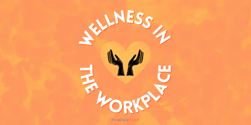Wellness-in-the-workplace-horizontal